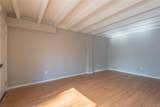 5900 Patterson Avenue - Photo 7