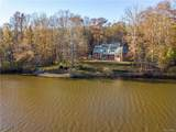 1612 Wildwood Shores Drive - Photo 3
