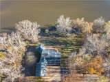 1612 Wildwood Shores Drive - Photo 44