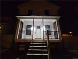 1715 29th Street - Photo 6