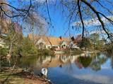 3134 Lake Terrace Court - Photo 3