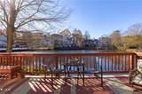 3134 Lake Terrace Court - Photo 4
