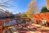 3134 Lake Terrace Court - Photo 5