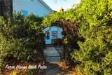 10490 Summer Hill Road - Photo 30