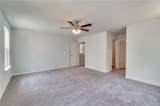 5812 Brailen Drive - Photo 32