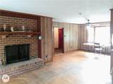 8300 Cool Hill Road - Photo 19