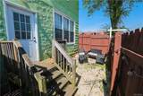 1409 Catherine Street - Photo 13