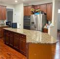 4909 Austin Healey Place - Photo 14