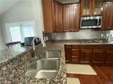 4909 Austin Healey Place - Photo 15