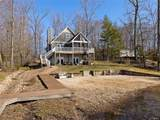 186 Trices Lake Road - Photo 1