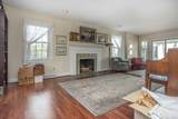 1213 Marl Bank Drive - Photo 33
