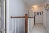 1213 Marl Bank Drive - Photo 34