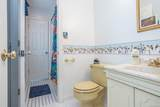 1213 Marl Bank Drive - Photo 40