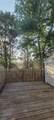 1145 Settlers Landing Drive - Photo 12