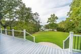 355 Windy Creek Drive - Photo 17