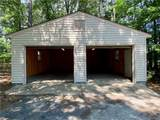 12920 Butlers Road - Photo 10