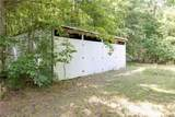 12920 Butlers Road - Photo 11