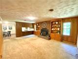 12920 Butlers Road - Photo 15