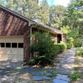 12920 Butlers Road - Photo 3