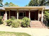 12920 Butlers Road - Photo 4