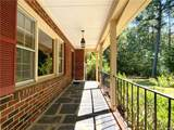 12920 Butlers Road - Photo 5