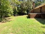 12920 Butlers Road - Photo 8