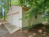 12920 Butlers Road - Photo 9
