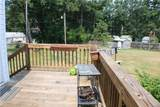 1800 Westhill Road - Photo 21