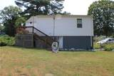 1800 Westhill Road - Photo 22