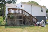 1800 Westhill Road - Photo 23