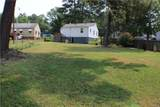 1800 Westhill Road - Photo 25