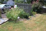 1800 Westhill Road - Photo 26