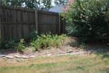 1800 Westhill Road - Photo 27
