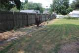1800 Westhill Road - Photo 28