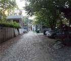 711 Clay Street - Photo 7
