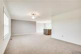 26482 Pennfields Drive - Photo 27