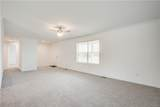 26482 Pennfields Drive - Photo 30