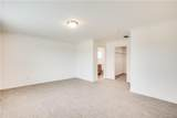 26482 Pennfields Drive - Photo 32