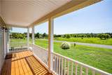 26482 Pennfields Drive - Photo 4