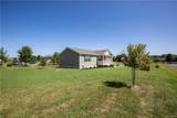 26482 Pennfields Drive - Photo 8