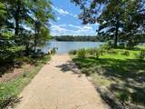 156 The Winding Trail - Photo 49