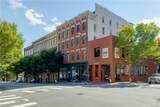 1205 Main Street - Photo 2