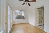 8384 Azalea Bush Lane - Photo 40