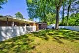 1301 Covington Road - Photo 5