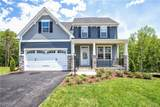 3632 Seaford Crossing Drive - Photo 1
