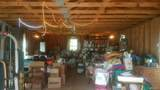 9727 Old Stage Road - Photo 4