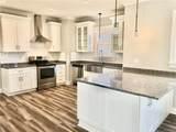 3804 Moss Side Avenue - Photo 1