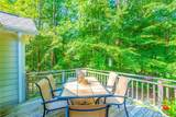 111 Oyster Cove Landing - Photo 10