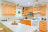 111 Oyster Cove Landing - Photo 18
