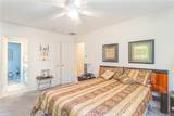 111 Oyster Cove Landing - Photo 22